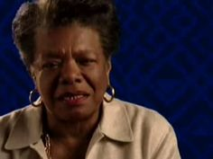 "From the moment it was published in 1978, ""Still I Rise"" has been one of Maya Angelou's best-loved and most influential poems. It has inspir..."