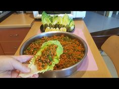 Turkish Recipes, Ethnic Recipes, Guacamole, Mexican, Cooking, Food, Sticker, Youtube, Kitchen