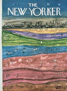 The New Yorker : Jan 17, 1970