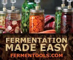 Fermentools.com