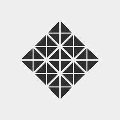 #DE14-057 A new geometric design every day. https://society6.com/product/de14-056_print?curator=margaret23#1=45