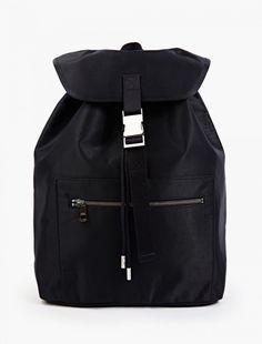 10 bästa bilderna på Backpacks  07484b5887dbe