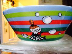 Pikkumyykulho Serving Bowls, Tableware, Dinnerware, Tablewares, Dishes, Place Settings, Mixing Bowls, Bowls