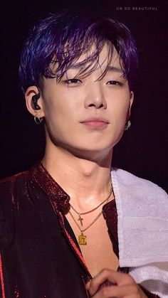 Chanwoo Ikon, Kim Hanbin, Winner Ikon, Ikon Kpop, Ikon Wallpaper, Ikon Debut, Bobby S, Hip Hop, Kim Ji Won