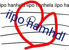 """acceptdance""  - Iipo Hanhela"
