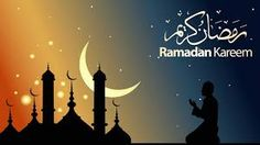 Islamic Religion Quotes: What is Ramadan?