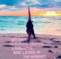 Get back to playing, creating, laughing, and living in the moment! -----4 Star Diamond Combined Beachbody Coach Sarah Bolen P90X, INSANITY, PIYO, T25, SHAKEOLOGY, 21 DAY FIX www.sarahbolen.com @iwant_toinspireyou INSPIRATION MOTIVATION SUPPORT FAITH Beachbody On Demand CIZE FIXATE-Hammer and Chisel 22 MIN HARD CORPS -CLICK ON THE PICTURE TO WATCH A VIDEO