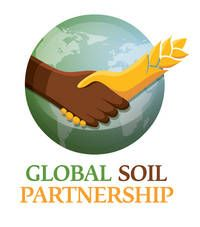The Global Soil Partnership was established in December 2012 as a mechanism to develop a strong interactive partnership and enhanced collaboration and synergy of efforts between all stakeholders. From land users through to policy makers, one of the key objectives of the GSP is to improve the governance and promote sustainable management of soils.