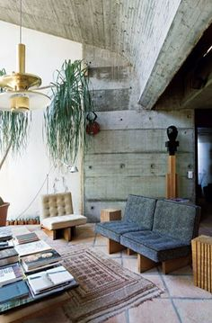 geraumiges strandkorb im wohnzimmer seite images der ddaedcfbd wood living rooms living spaces