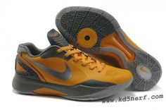 0118eaadd5fb 2011 Nike Zoom Hyperdunk Low Shoes Gold Grey 2013 Discount Nike Shoes