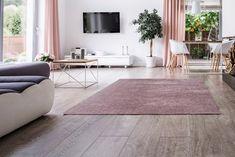 Csavart szálas, lila színű, modern szőnyeg, melyet a különleges szövési technika tesz igazán különleges darabbá. Igazi minőségi szőnyeg, amely bármely nappali és hálószoba dísze lehet. Contemporary, Modern, Rugs, Home Decor, Farmhouse Rugs, Trendy Tree, Decoration Home, Room Decor, Home Interior Design