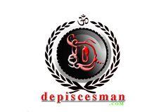 http://depiscesman.com/