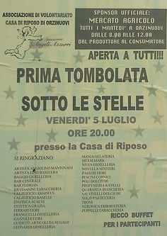 tombolata sotto le stelle a Orzinuovi http://www.panesalamina.com/2013/13554-tombolata-sotto-le-stelle-a-orzinuovi.html
