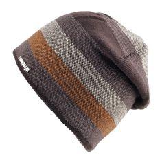 ce1cdd219d123 Online Get Cheap Hip Hop Winter Caps -Aliexpress.com