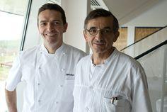 Plus de 1000 id es propos de l 39 aveyron 12 souvenirs sur for Cuisinier bras