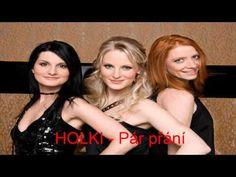 Holki - Pár přání [HD] - YouTube Music Publishing, Music Songs, Music Artists, Dance, Youtube, Music, Dancing, Ballroom Dancing