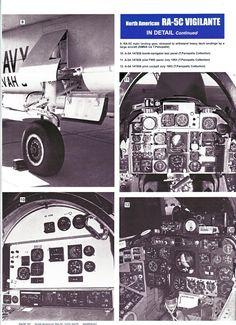 Us Navy Aircraft, Military Aircraft, Image For Joy, Vigilante, Air Machine, Apollo Program, Joy Art, Military Pictures, Jets