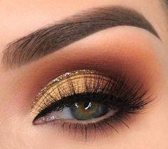 Makeuphall is dedicated to beauty, fashion and makeup.