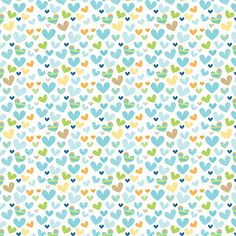 Image result for baby boy scrapbook paper