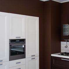 Cucina Scavolini Regard scontato del -52 % | cucina | Pinterest ...