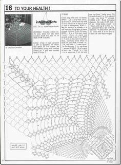 toalha de mesa croche com grafico-01