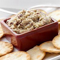 Baba Ghanouj (Purée d' aubergines), caviar d'aubergines | Recette Libanaise Facile , recettes de cuisine libanaise, cuisine orientale, recette du liban, recettes gateaux