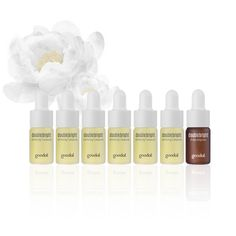 Goodal - Double Bright 7 Days Whitening Ampoule: Whitening-C Ampoule x + D-Day Ampoule x White Peonies, Korean Skincare, Clear Skin, Glowing Skin, Skin Care Tips, Beauty Women, Hair Care, Lipstick, Cosmetics