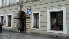 (more traditional Milk Bar) Bar Mleczny, Krakow - ul. Grodzka 43 - Restaurant Reviews, Phone Number & Photos - TripAdvisor