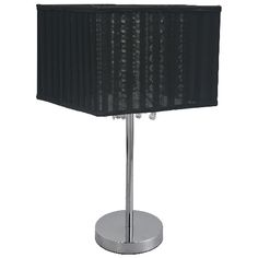 Rona: Cosmo dressing room lamp - $42  ouu, yes