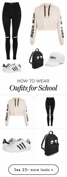 Teenager-Mode-Outfits sehen fabelhaft aus Teenage fashion outfits look fabulous – Teen Fashion Outfits, Winter Outfits, Girl Fashion, Summer Outfits, Casual Outfits, Fashion 2016, 80s Fashion, Trendy Teen Fashion, Teen Fashion Tumblr