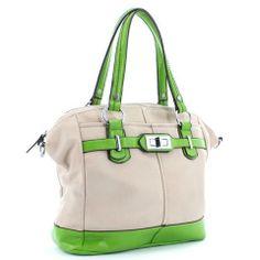 Vienna Bag by Pink Revolver Revolver, Vienna, Purses, Pink, Bags, Collection, Fashion, Handbags, Handbags