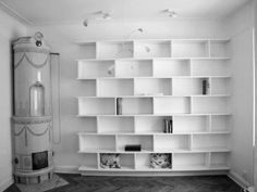 modern-bokhylla-vardgasrum-mattanpassade-skraddarsytt