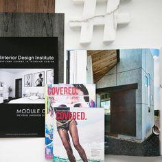 Wonderful The Interior Design Institute   INTERIOR DESIGN COURSE   Pinterest   Interior  Design Institute, Interior Design Courses And Interiors