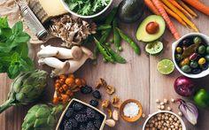 Beautiful Food Photography by Eva Kolenko | Abduzeedo Design Inspiration