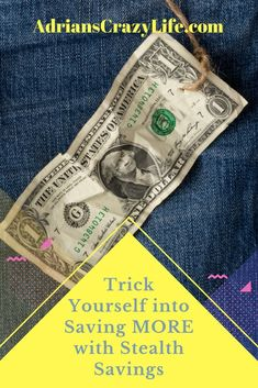 The savings habit is a hard one to learn but by using a few simple tricks you ca… – Finance tips, saving money, budgeting planner Ways To Save Money, Money Tips, Money Saving Tips, Money Savers, Frugal Living Tips, Frugal Tips, Small Business Accounting, Money Saving Challenge, Finance Blog