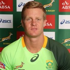 Springbok Sevens captain Kyle Brown will play in his tournament for the Springbok Sevens while Dylan Sage will make his South African debut for the HSBC Cape Town Sevens this coming weekend. Supersport, Cape Town, Rugby, Sage, Salvia, Rugby Sport, American Football