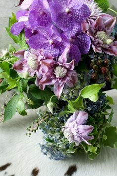 French Flowers, Green Flowers, Love Flowers, My Flower, Flower Art, Flower Power, Bouquet, Amazing Flowers, Flower Decorations