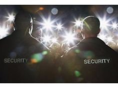 Corporate Security Australia is listed For Sale on Austree - Free Classifieds Ads from all around Australia - http://www.austree.com.au/services-for-hire/other-business-services/corporate-security-australia_i3271