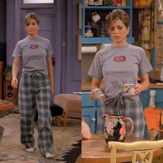Rachel Green Style Image Search Results Jennifer Anniston Green Image Rachel Results Search style Rachel Green Outfits, Style Rachel Green, Rachel Green Friends, Rachel Green Costumes, Fashion Guys, Fashion Tv, Friends Fashion, Green Fashion, Style Vert