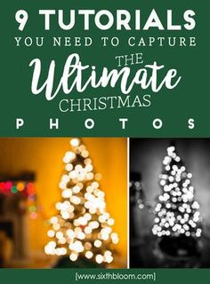 Christmas Picture tips, tips for christmas pictures, photography tips, mom photo tips