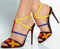 buy louboutin online Very Popular For Christmas Day,Very Beautiful for life.