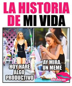 Los memes me dominan! Funny Images, Funny Pictures, Funny Jokes, Hilarious, Mexican Memes, Minion Jokes, Really Funny, Best Memes, Haha