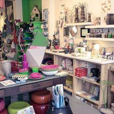Bazar Ethic, 25 rue Beaurepaire, 75010 Paris
