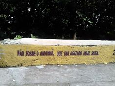 Santa Teresa - RJ