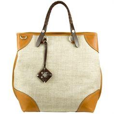LIKE! From Fratelli Rossetti...  DesignerBags...  LadiesStylish Bag fc6b0bde2dd36