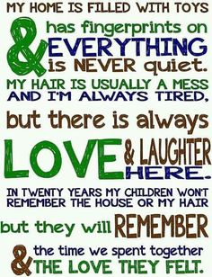 I want to make a sign that says this. #quotes #kids