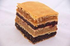 Tiramisu, Bakery, Gluten, Sweets, Healthy, Ethnic Recipes, Desserts, Ferrero Rocher, Food