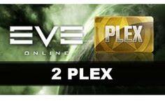 amazon eve plex activation key