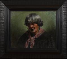 Charles F. Maori People, Nz Art, Maori Art, Painting Techniques, New Zealand, Past, Culture, Artist, Portraits