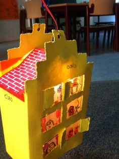 11 november is de dag. Fall Crafts For Kids, Diy For Kids, Fun Crafts, Diy And Crafts, Paper Crafts, Lantern Craft, Fall Diy, Creative Kids, Kids Playing